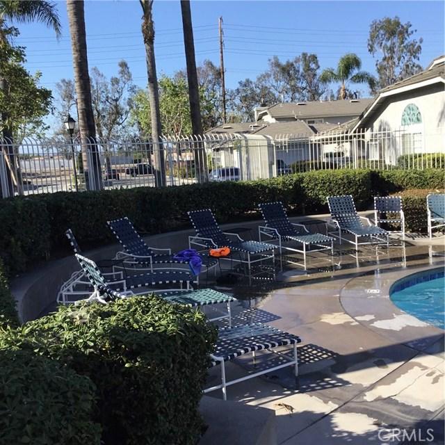 2056 W Hastings Wy, Anaheim, CA 92801 Photo 13