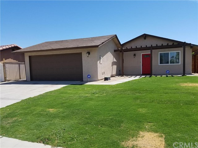 85415 Valley Road Coachella, CA 92236 is listed for sale as MLS Listing SW16086079