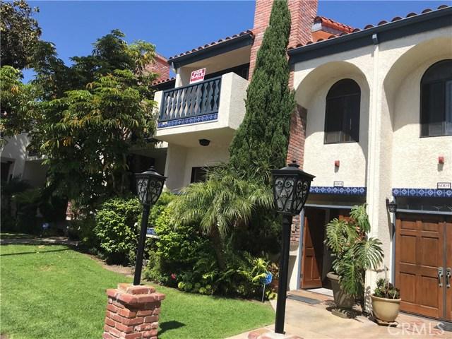600 S Catalina Avenue, Redondo Beach in Los Angeles County, CA 90277 Home for Sale