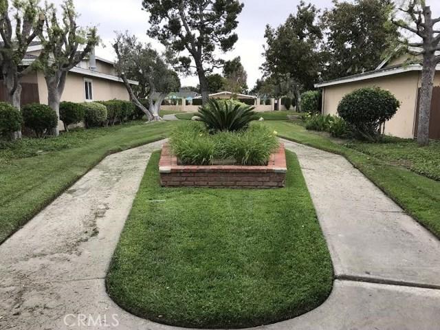 630 S Knott Av, Anaheim, CA 92804 Photo 21