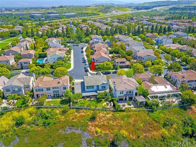 7 Dartmouth, Newport Beach, CA 92660