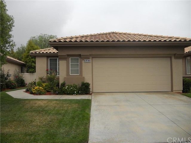 543 Northwood Avenue Banning, CA 92220 is listed for sale as MLS Listing EV16125819