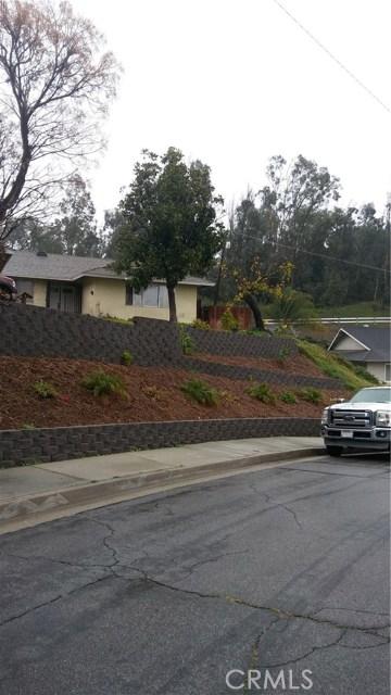 184 Pleasanthome Dr, La Puente, CA 91744 Photo