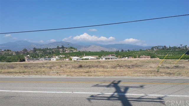 Single Family for Sale at 0 Fairview Avenue Hemet, California 92544 United States