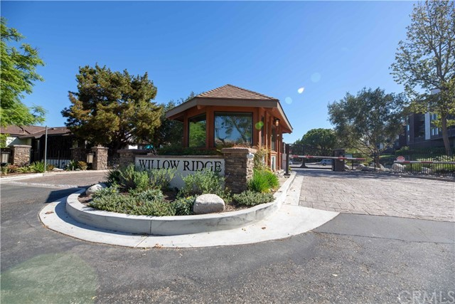 , CA  is listed for sale as MLS Listing PW18246590