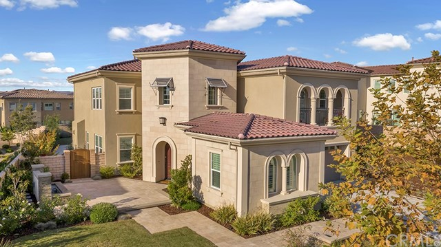 Photo of 15 Hyacinth, Lake Forest, CA 92630