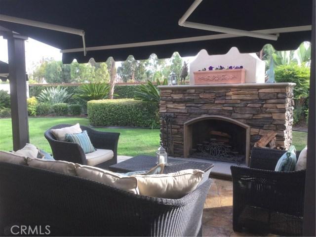 Single Family Home for Sale at 2232 Madrona Tustin, California 92782 United States