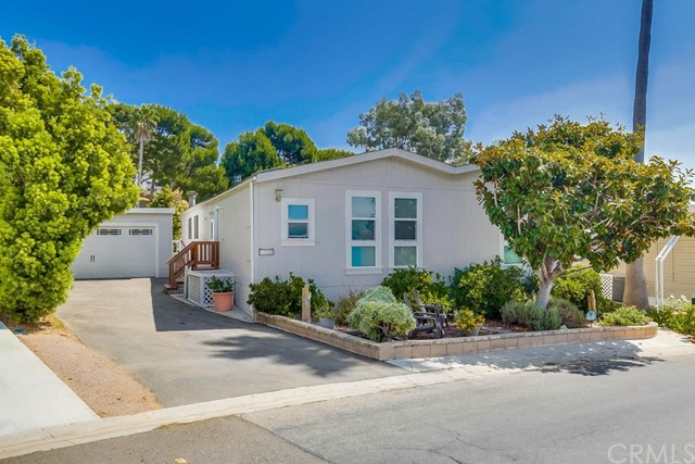 2275 25th, San Pedro, California 90732, 3 Bedrooms Bedrooms, ,2 BathroomsBathrooms,For Sale,25th,SB20196184