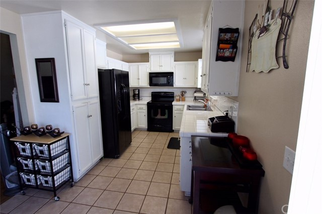 2019 Green Brook Lane Paso Robles, CA 93446 - MLS #: NS18086655