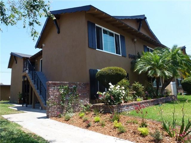 8641 Cerritos Avenue, Stanton, CA 90680