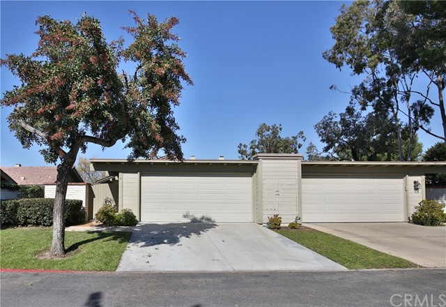 4 Palos, Irvine, CA 92612 Photo