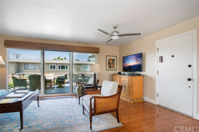 287 Jasmine Street 2 , CA 92651 is listed for sale as MLS Listing LG18073155