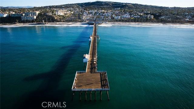 56 Paseo Del Rey, San Clemente CA: http://media.crmls.org/medias/48b2a292-cda6-4d15-8858-684e5f5862f4.jpg