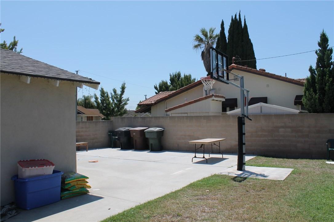 2605 W Westhaven Dr, Anaheim, CA 92804 Photo 1