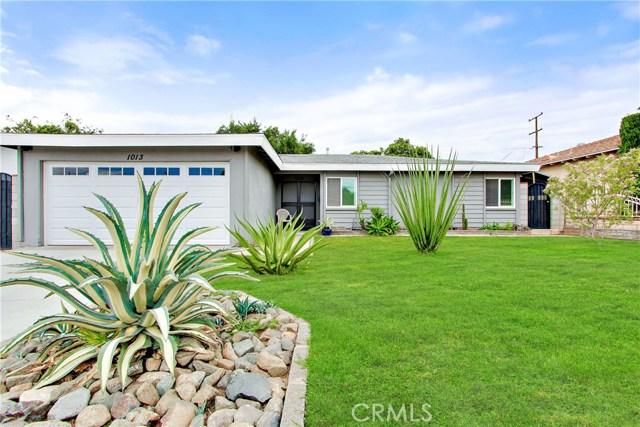 1013 Sapphire Lane, Corona, CA 92882
