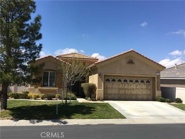 10454 Silverwood Road,Apple Valley,CA 92308, USA