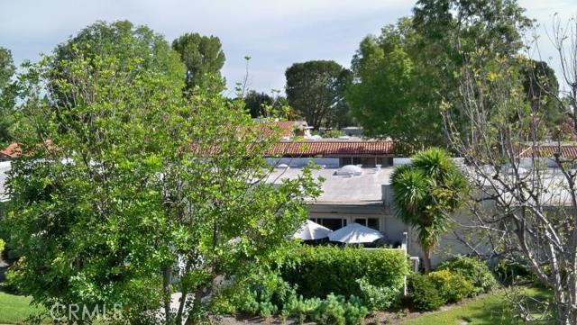 2141 Ronda Granada, Orange, California 92637, 2 Bedrooms Bedrooms, ,1 BathroomBathrooms,CONDO,For sale,Ronda Granada,OC15192436