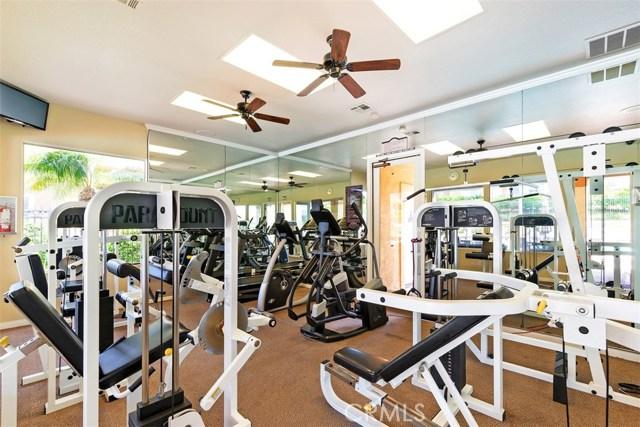 30902 Clubhouse Drive, Laguna Niguel CA: http://media.crmls.org/medias/48ba3b7d-4763-4352-a8fb-884a9516374b.jpg