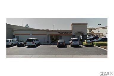 541 S Glendora Glendora, CA 91741 - MLS #: WS18129452