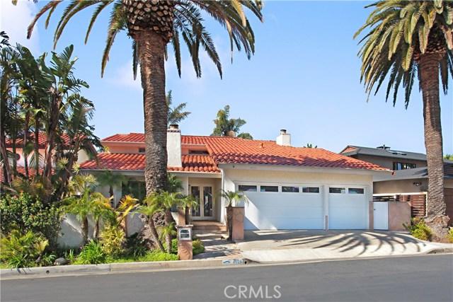 4020 Calle Isabella, San Clemente, CA 92672