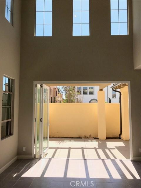 110 Copeland, Irvine, CA 92618 Photo 4