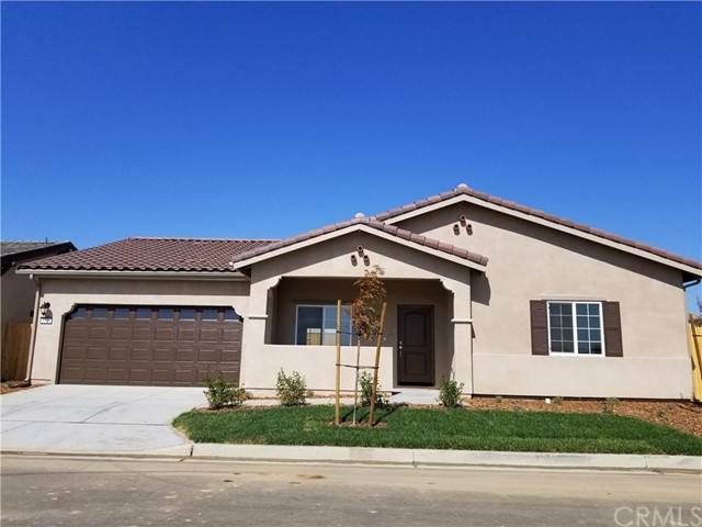 Property for sale at 1554 S Plymouth Court, Santa Maria,  CA 93458
