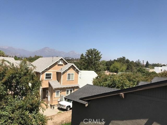 149 Oberlin # C Claremont, CA 91711 - MLS #: CV17212691