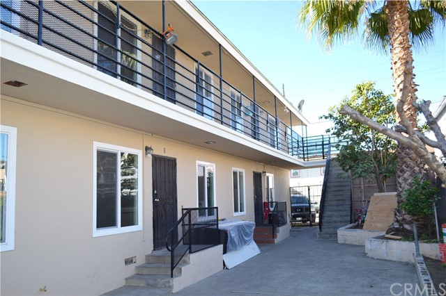 1465 Henderson Av, Long Beach, CA 90813 Photo 3