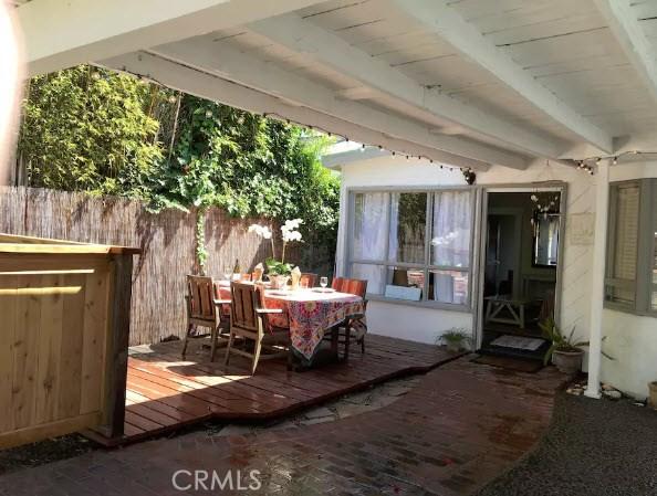 1935 Glenneyre Street, Laguna Beach CA: http://media.crmls.org/medias/48c221c7-5e1d-433e-9bf5-1289395796f6.jpg