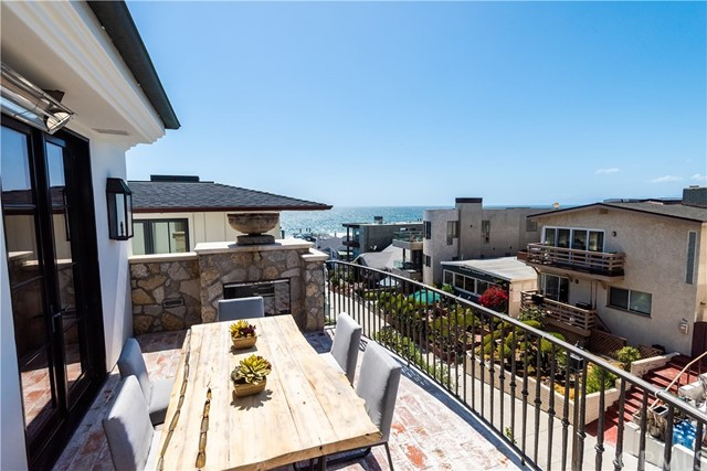 204 16th St, Manhattan Beach, CA 90266 photo 38