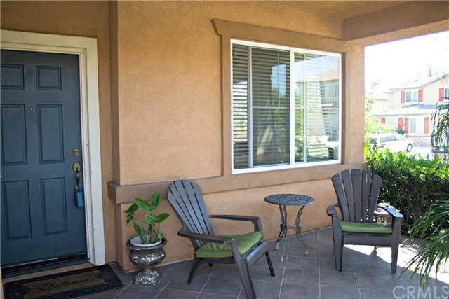 Property for sale at Eastvale,  California 91752