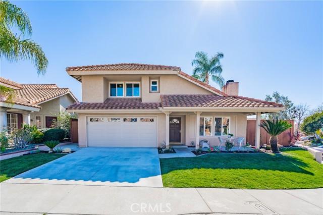 Photo of 4 Via Bellorita, Rancho Santa Margarita, CA 92688