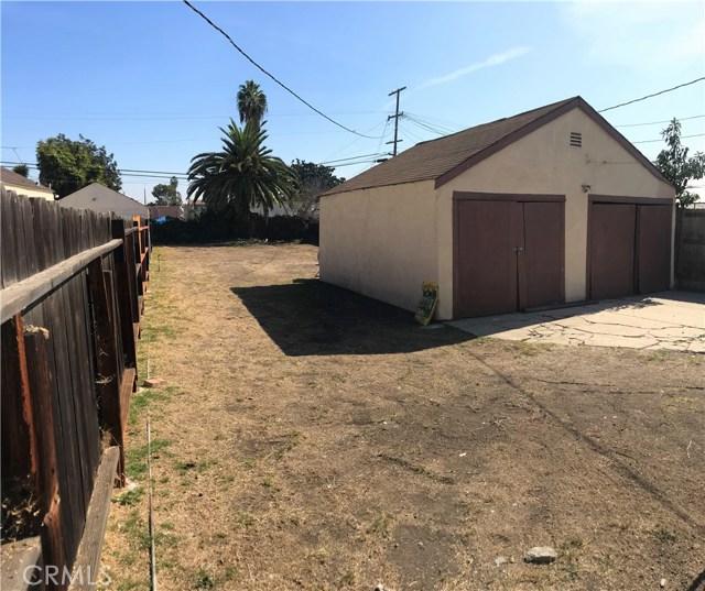 6204 Brynhurst Avenue, Hyde Park CA: http://media.crmls.org/medias/48c65c2f-8702-4725-97ae-f7c4735a0b37.jpg