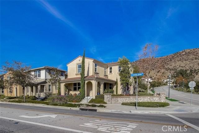 Photo of 751 E Sierra Madre Avenue, Azusa, CA 91702