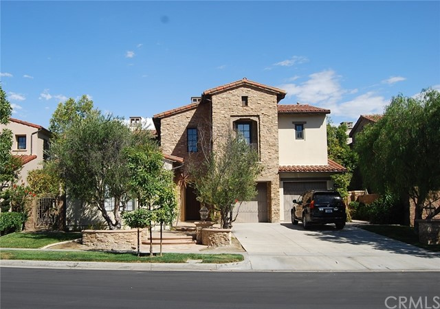 Photo of 27 Woods Trail, Irvine, CA 92603