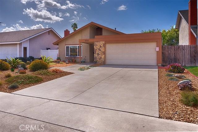 5040 E Glenview Av, Anaheim, CA 92807 Photo 2