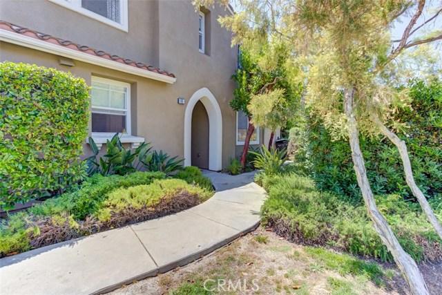 66 Via Almeria San Clemente, CA 92673 - MLS #: OC18160789