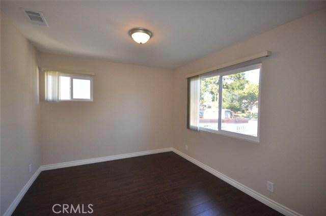 1307 S Masterson Rd, Anaheim, CA 92804 Photo 12