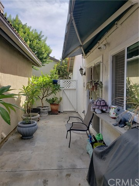 28335 Yanez Mission Viejo, CA 92692 - MLS #: OC18226428