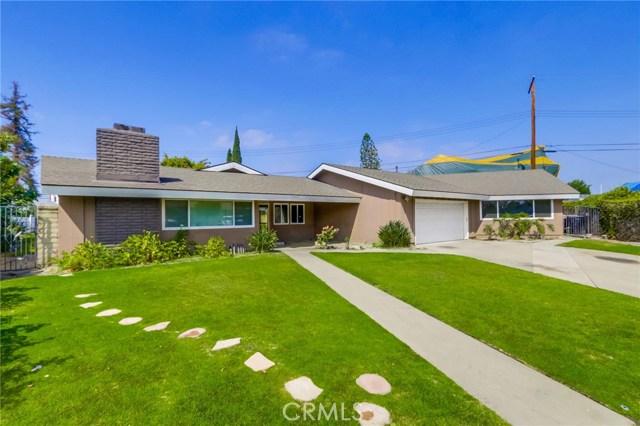 9431 Thistle Rd, Anaheim, CA 92804 Photo 0