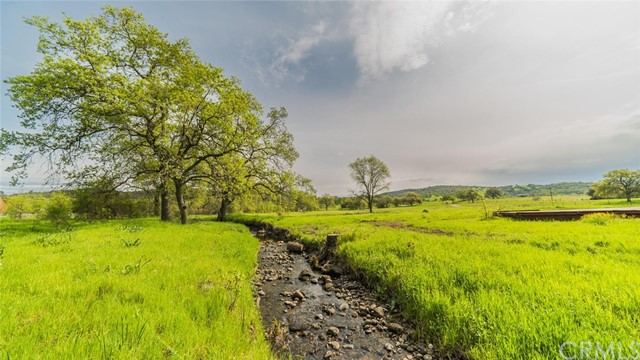 3179 Dry Creek Road, Butte Valley CA: http://media.crmls.org/medias/48cdabc1-b2dd-4704-9b35-fcea5de96f20.jpg