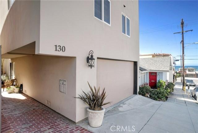 130 30th St A, Hermosa Beach, CA 90254
