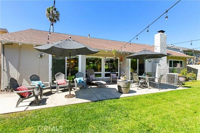 310 N Redrock Street, Anaheim CA: http://media.crmls.org/medias/48cec5b0-1dea-4992-82fd-2e7282108337.jpg
