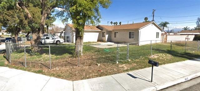 8613 Randolph Street Riverside CA 92503