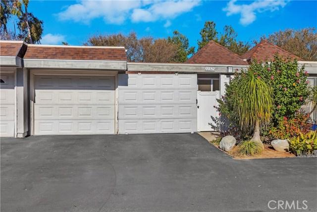 Photo of 22325 Caminito Arroyo Seco #57, Laguna Hills, CA 92653
