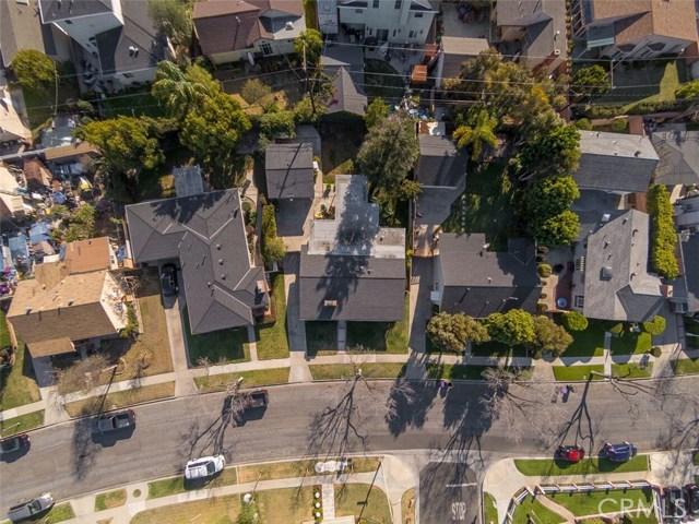 6080 E Los Santos Drive, Long Beach, CA 90815 Photo 39