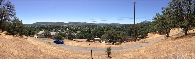 Single Family for Sale at 12800 Lakeview Drive Clearlake Oaks, California 95423 United States