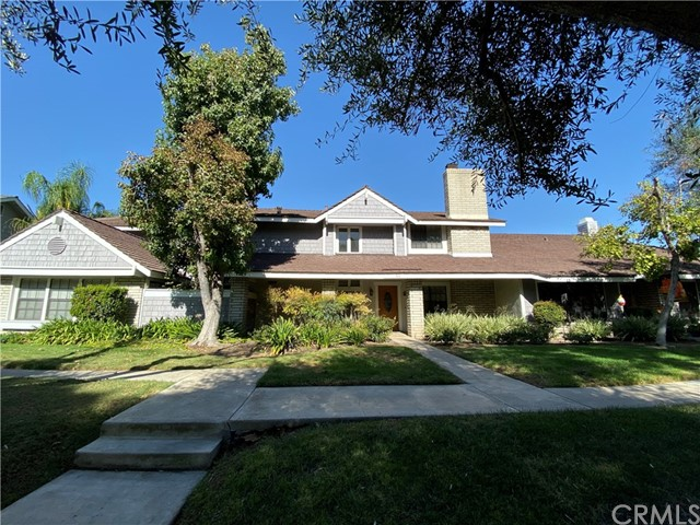 66 W Yale, Irvine, CA 92604 Photo