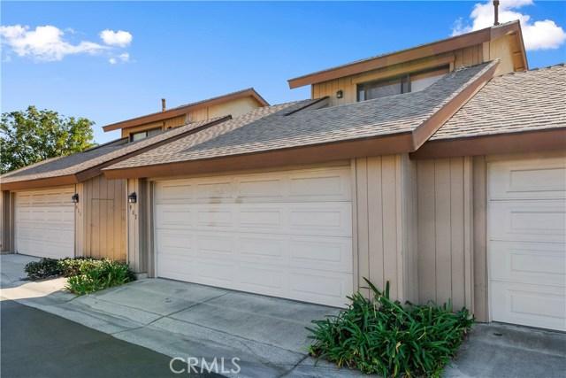 907 S Laurelwood Ln, Anaheim, CA 92806 Photo 2