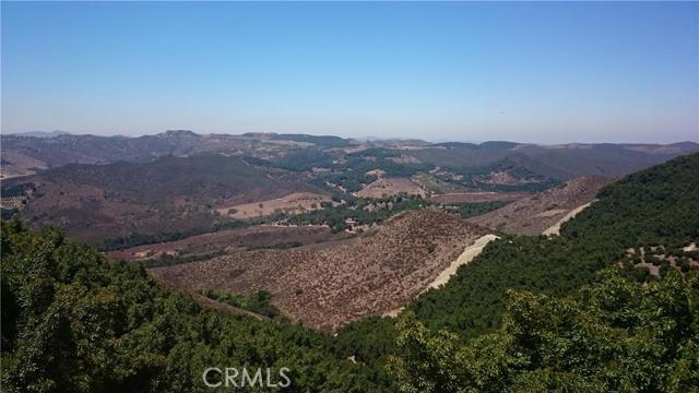 0 Pauma Ridge Road, Pala CA: http://media.crmls.org/medias/48d3d50e-58ad-4af9-9c64-459ab02b376a.jpg